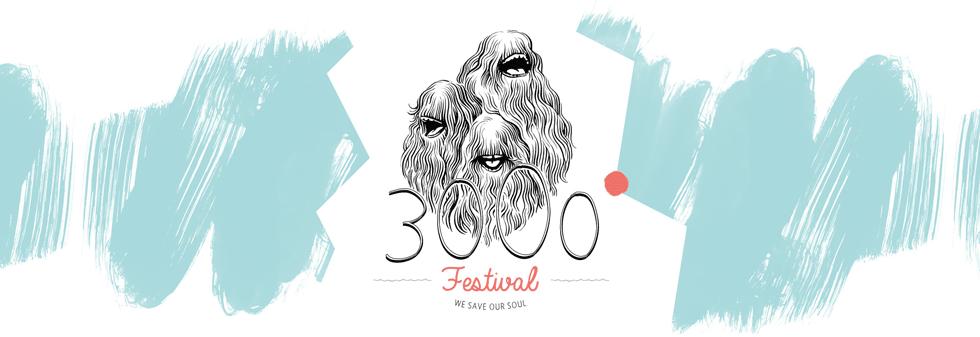 3000-Grad-Festival