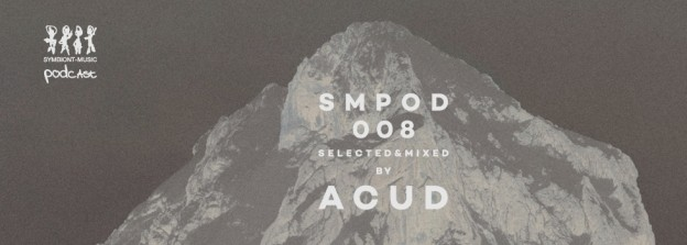 SMPOD008 by Acud