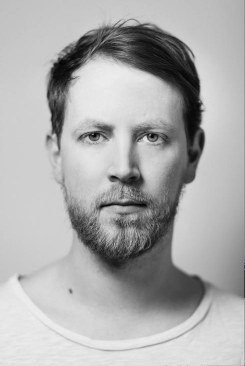 Photo of Samuel Fach