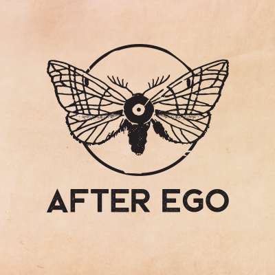 Logo After Ego