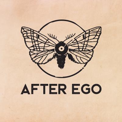 Logo After Ego